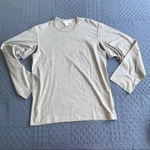 Comme Des Garcons Shirt Size L